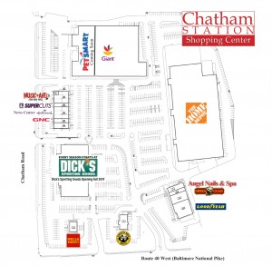 cssc site plan with store names 3.17